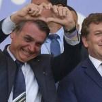 93150044_files-in-this-file-photo-taken-on-july-07-2019-brazilian-president-jair-bolsonaro-l-ges-1.jpg