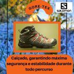 Gote-Tex