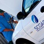gas_natural_gnv_sc_gas_abastecimento_20200524_1358762362.jpg