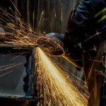 industria_emprego_industrial_20201209_1097199922.jpg