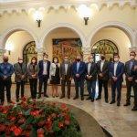 reuniao_forum_parlamentar__20210607_1960843161.jpg
