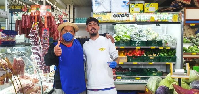 arraiá Mercados (10)