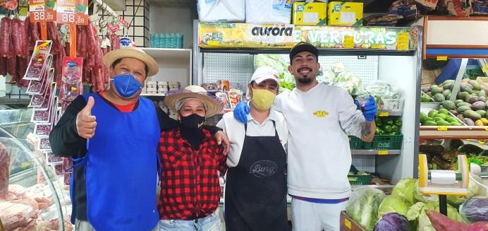 arraiá Mercados (11)