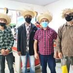 arraiá Mercados (39)