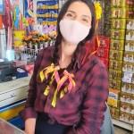 arraiá Mercados (4)