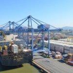 porto_de_navegantes_20210823_1799924654 (1)