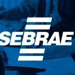 SEBRAE-750×452.jpg
