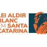 aldir_blanc_20210905_2098447050.jpg