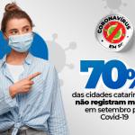 coronavirus_em_sc_70_das_cidades_nao_registram_mortes_por_covid_em_setembro_20210920_1659742090.png