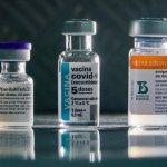doses_vacina_20210921_1829839325.jpg