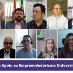 fapesc_empreendedorismo_universitario_20210921_1631223119.jpg