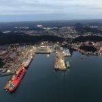 porto_de_sao_francisco_do_sul__20210924_1747427949.jpg