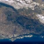 vulcao-na-costa-africana-e-capaz-de-provocar-ondas-gigantes-que-afetariam-ate-o-brasil-604996-article.jpg