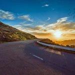 winding-road-1556177_640-1.jpg