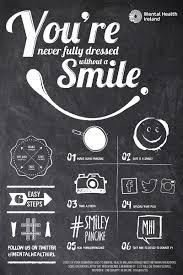 smiley-pancake-poster