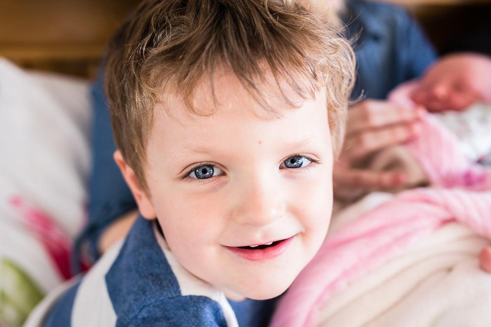toddler portrait, children's photography, little boy portrait