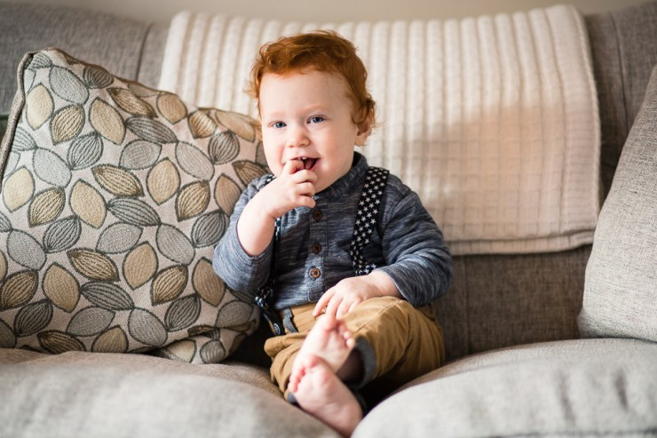 toddler, first birthday, photography, portrait, baby, boy, family