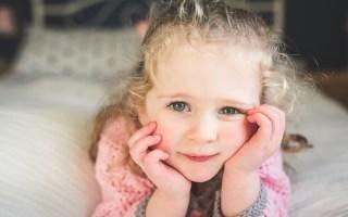 baby portrait, portrait, children's photography, laughing, smiling, child portrait, saol nua photography