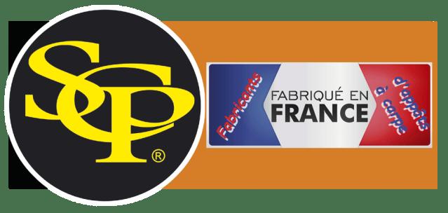 SCP ® - Fabricant Français