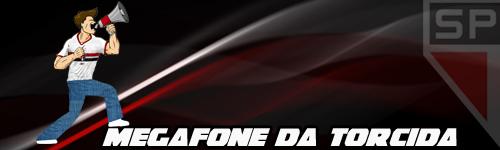 megafone5