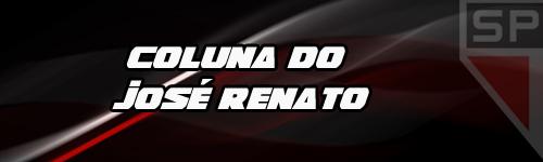 Jos+® Renato