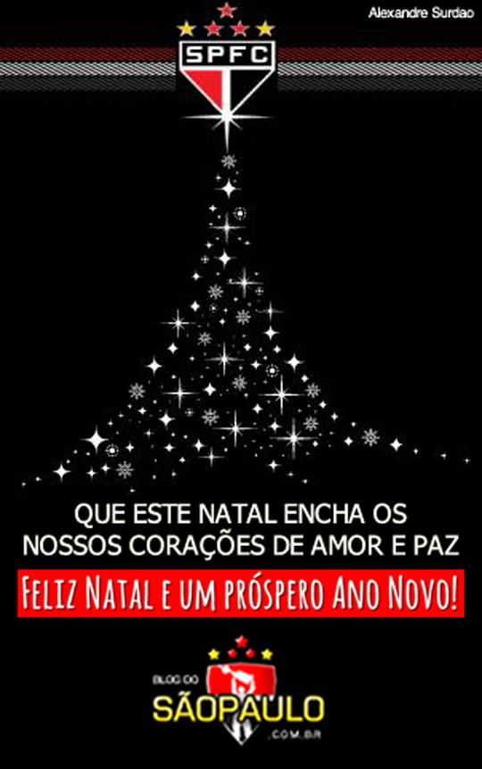 natal_2