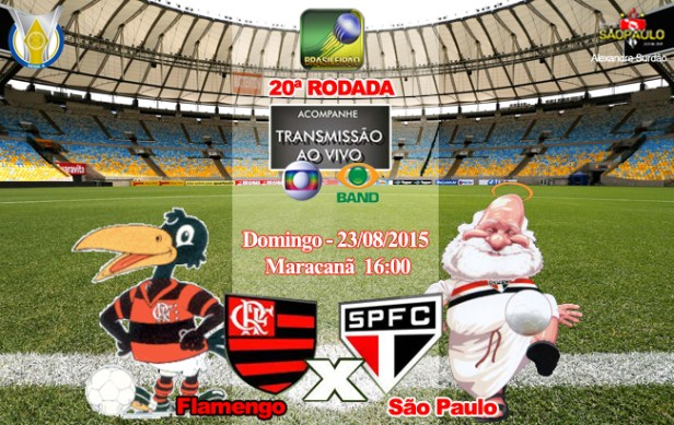 Flamengo_x_SPFC