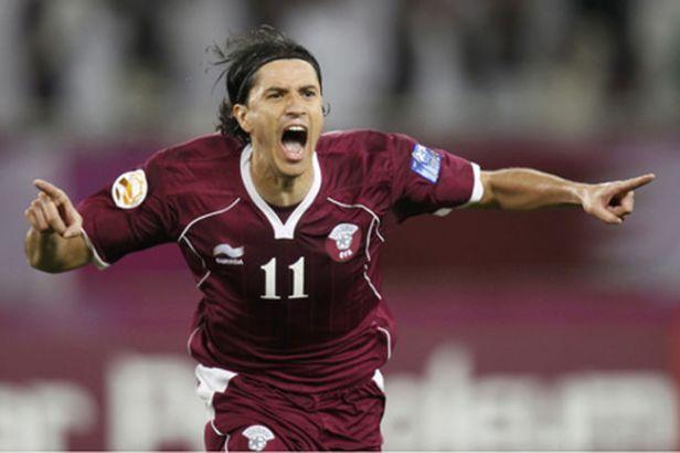 Fabio-Cesar-Qatar-Foto-Reuters_LANIMA20110120_0057_26