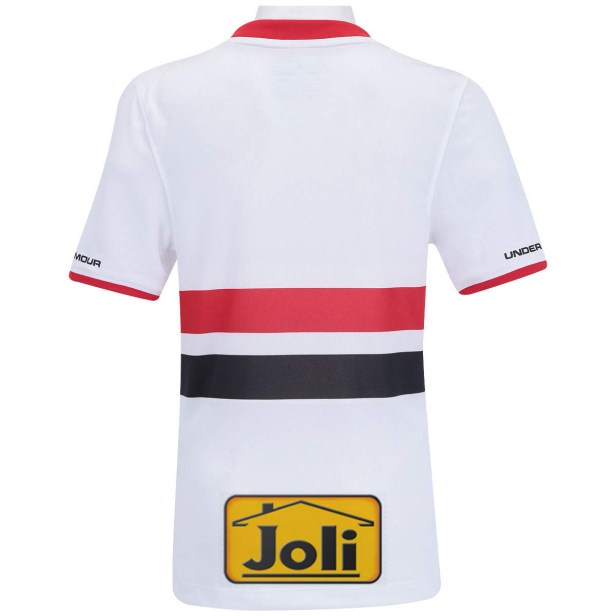 jolispfc
