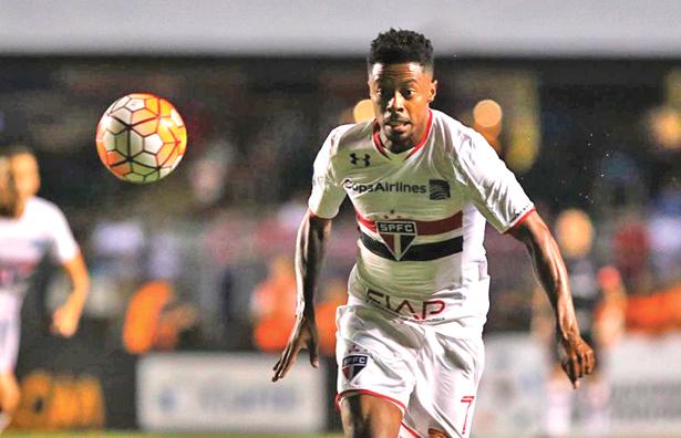 Análise Libertadores 16  Toluca (MEX) 3 x 1 SPFC – Blog do São Paulo ff1bec2855e99