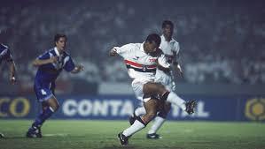 penalti 1994