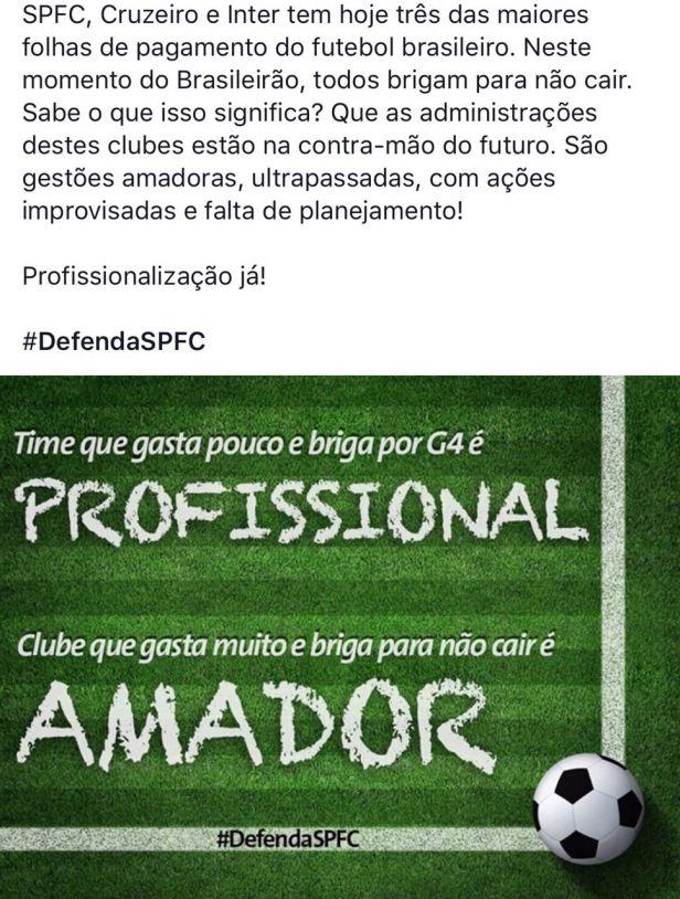 defenda1
