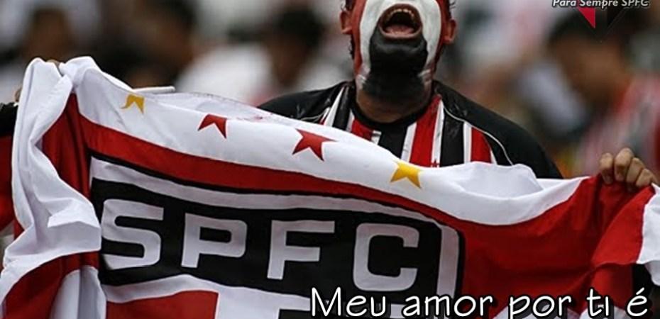 21df9e5c30f1a Mais uma derrota em clássicos! Palmeiras 2×0 SPFC – SãoPaulo.Blog