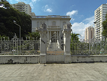 Foto: Douglas Nascimento