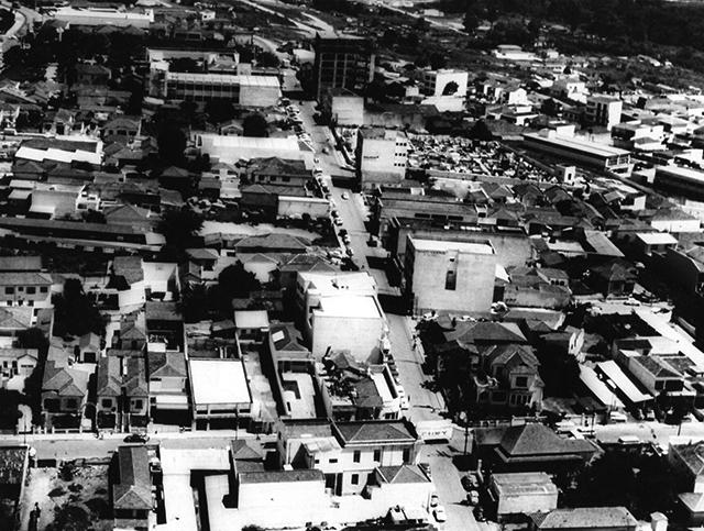 Crédito: Prefeitura do Município de Guarulhos / Divulgação