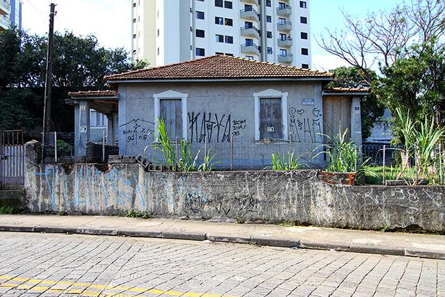 Crédito: Douglas Nascimento / São Paulo Antiga
