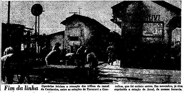 Estado de S.Paulo 01/05/1965