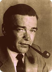 Jean G. Villin o criador do marco zero