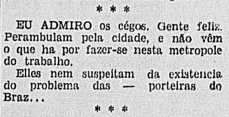 13/07/1939