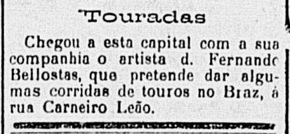 Correio Paulistano 13/02/1903