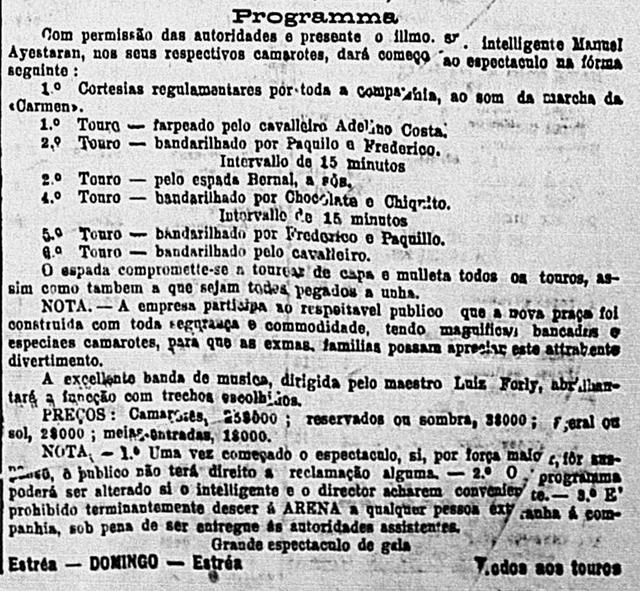 programa19jan1902