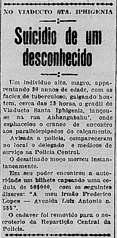 15dez1915