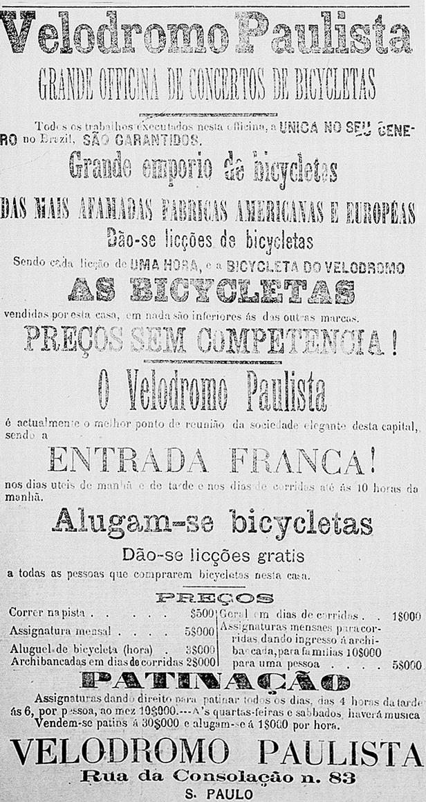 1898-12499