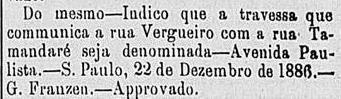 22/12/1886