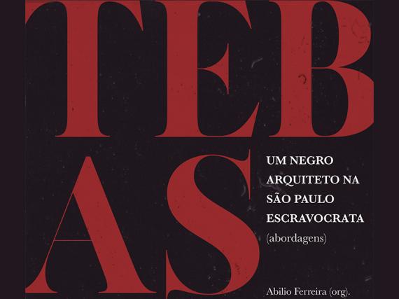 Biografia de Tebas disponível para download