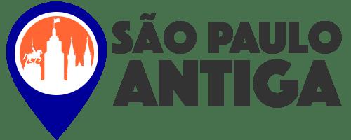 São Paulo Antiga:jornalismo história arquitetura e fotografia