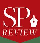 São Paulo Review
