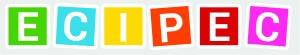 eci-pec logo (1)