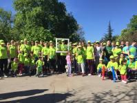 Sberbank - Maraton 2