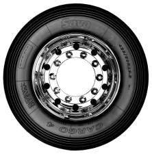 sava-robna-marka-pneumatika-iz-grupe-goodyear-uvela-je-novu-dimenziju-svog-pneumatika-cargo-4